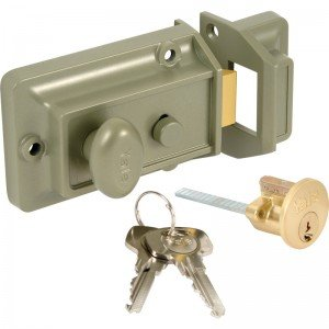 best door locks