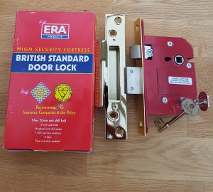 lock fitting services. British standard mortice