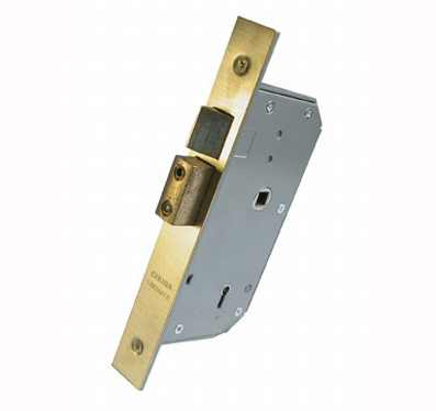 chubb detainer locksmith edinburgh