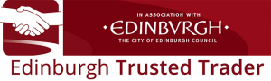 Trusted trader edinburgh