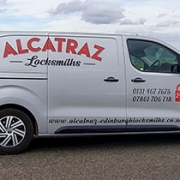 Locksmith Penicuik