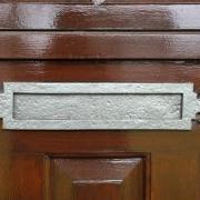Front-Door Security